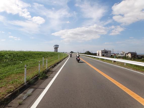 8 筑後川かな?.JPG