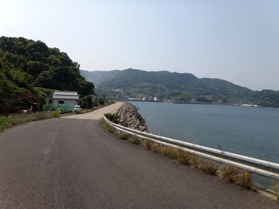 9 もうすぐ鹿児島県.JPG