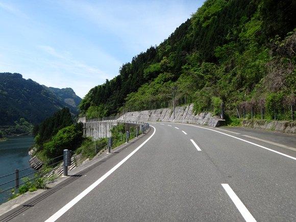 9 大山ダム.JPG