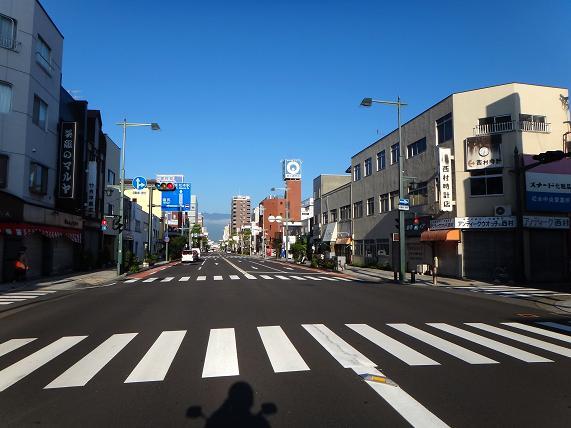 9 松本市内です.JPG