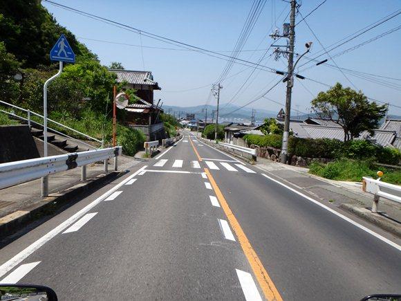 9 江田島.JPG
