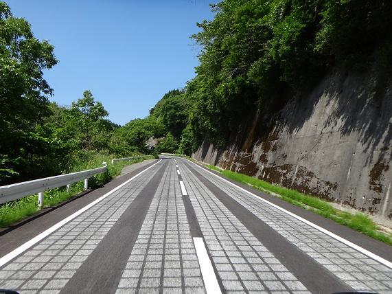 9 珍しい道路処理発見.jpg