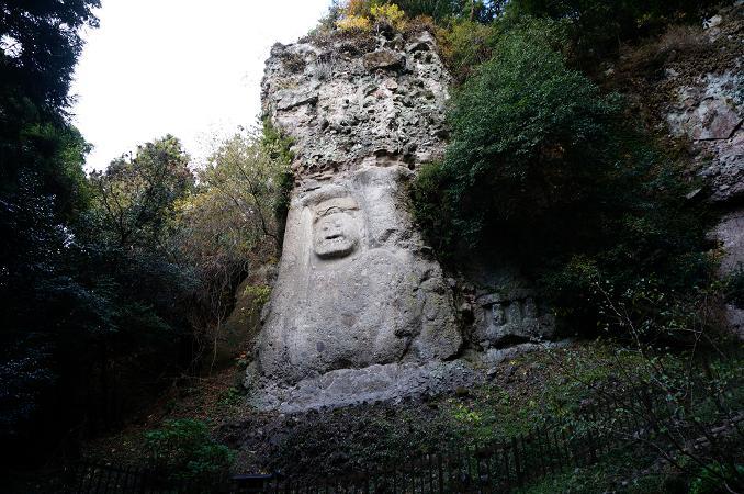 9 金剛力士像です.JPG