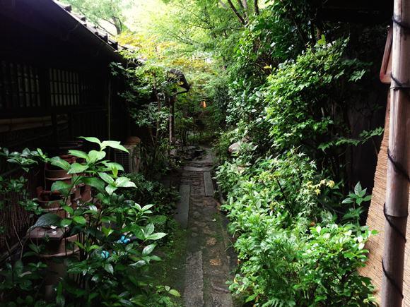 お店の庭.jpg