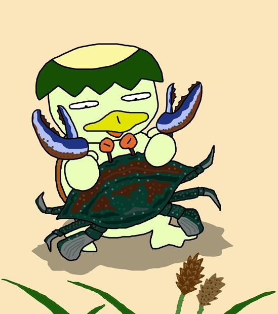 カニ食べたい.jpg