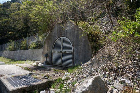 タブン排水設備.JPG
