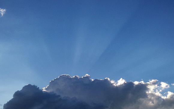 久々の夏の雲.jpg