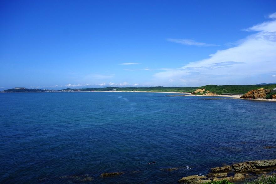 北海岸です.JPG