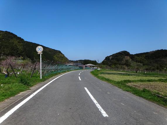 地蔵峠へ向かうどっか.JPG