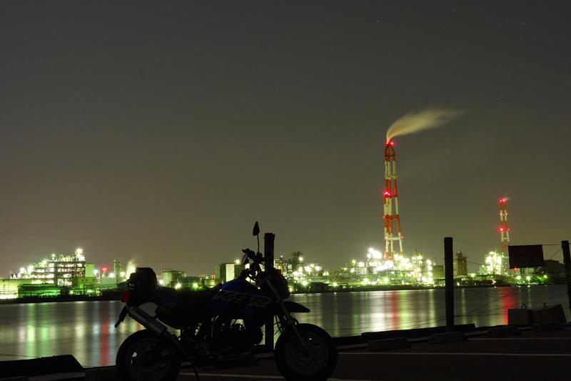 夜でも楽しいバイク遊び.jpg