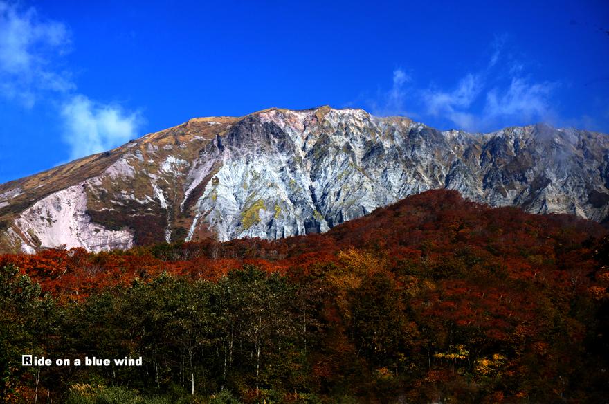 大山は素晴らしい.jpg