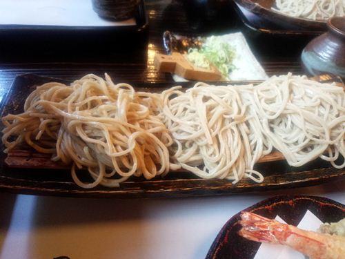 安曇野産蕎麦.jpg