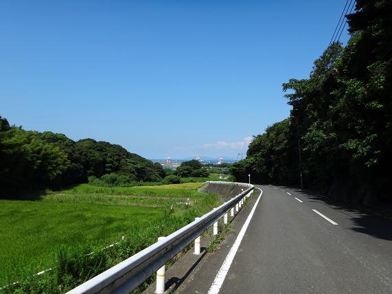 小石山越え経由.JPG