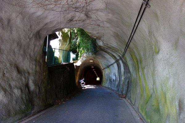 日田のトンネル.JPG