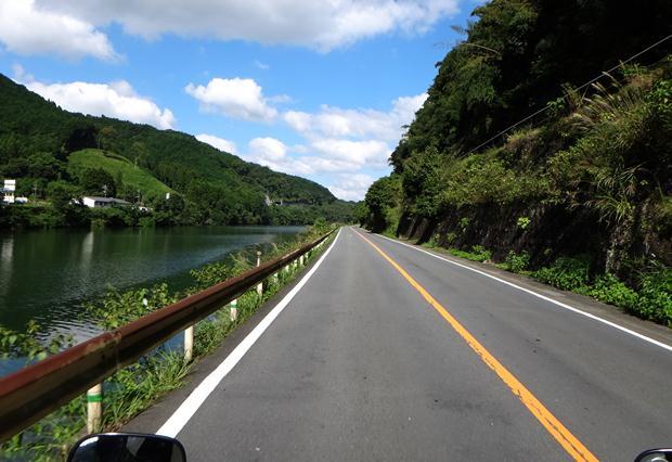 横は筑後川.JPG