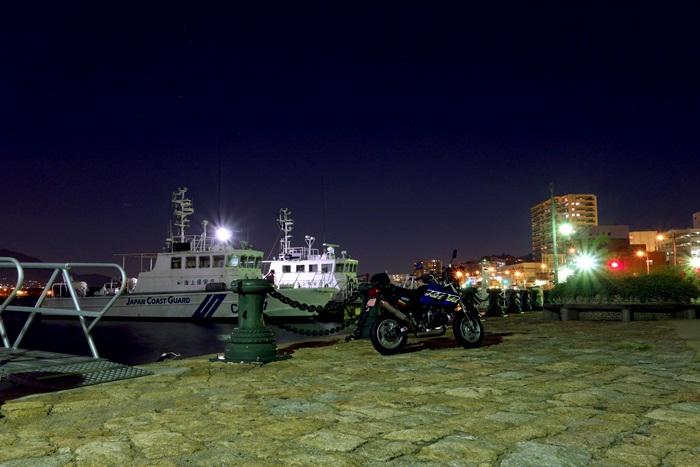 港です.JPG