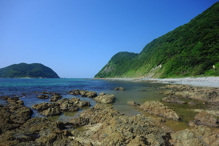 玄界灘の風景です.JPG