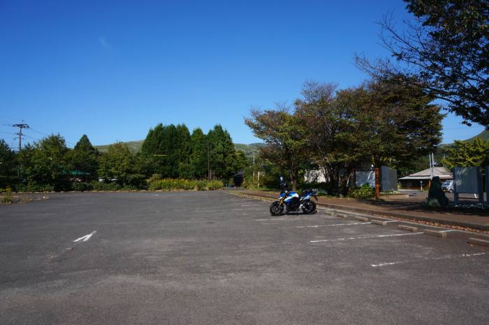 空色の青ガッパ号.JPG