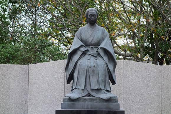篤姫様.JPG