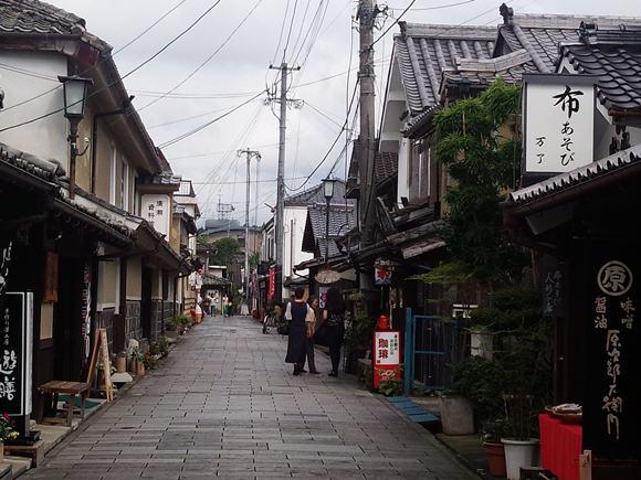 豆田の町並み.jpg