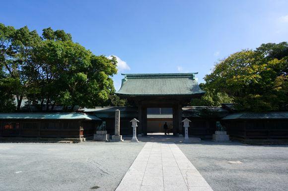 辺津宮.JPG
