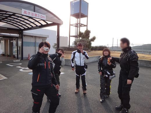 1 今日のスタートメンバー.JPG