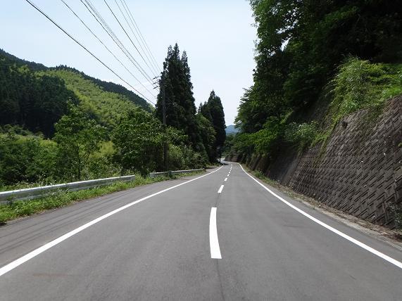 2 宝珠山の方へ.JPG