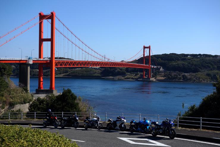 12 平戸大橋はタダです.jpg