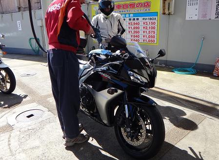 13 けいさんのバイク.JPG