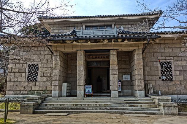 21 博物館です.JPG