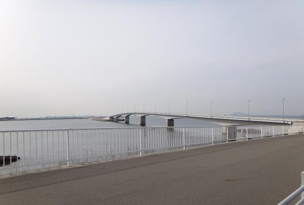 26 気になってた橋.JPG