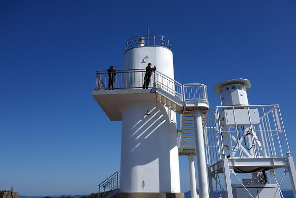 27 大バエ灯台.JPG