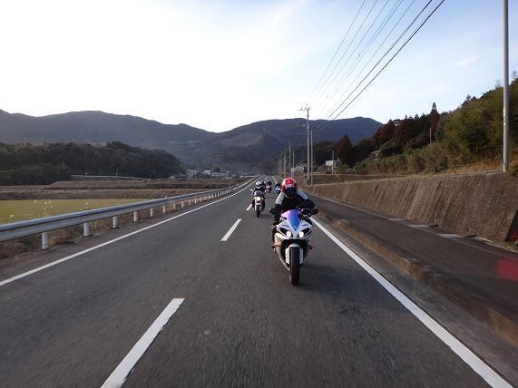 38 三川内までノンストップ.JPG