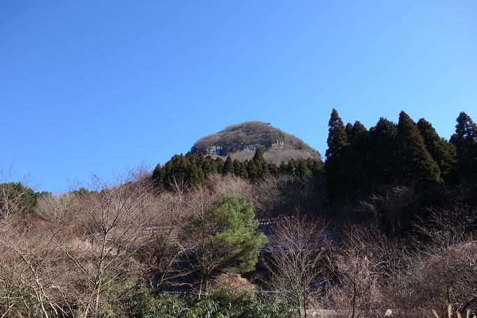 7 鷹巣山.JPG