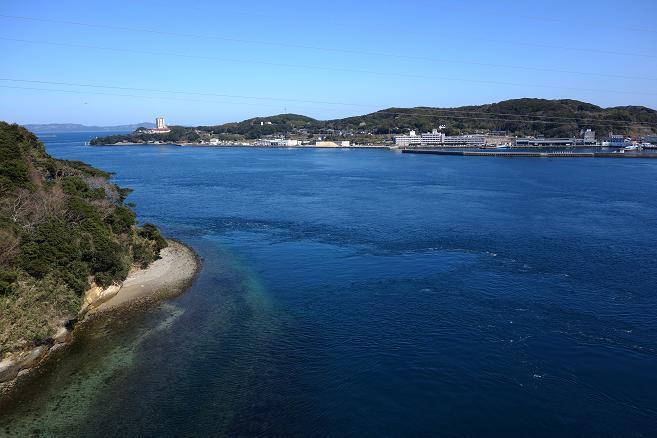 9 橋からの眺めです.JPG