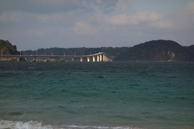 有名な橋.jpg
