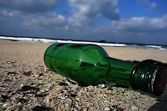 漂着した瓶.jpg