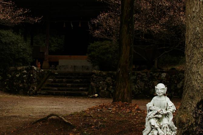 豊津の貴船神社.JPG