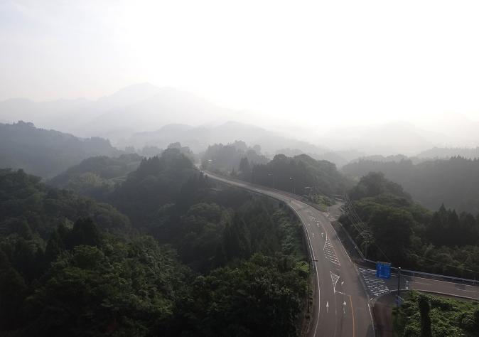 11 高千穂の朝霧.JPG