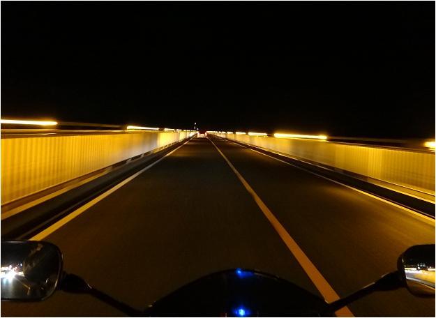 13 境港までの橋.JPG