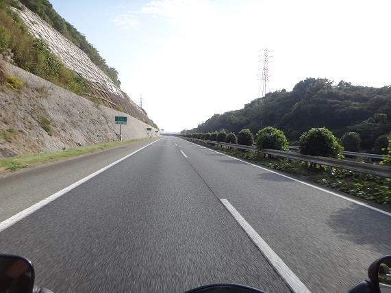 1 九州道.JPG