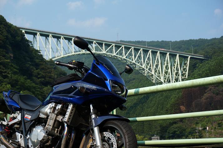 48 青雲橋.JPG
