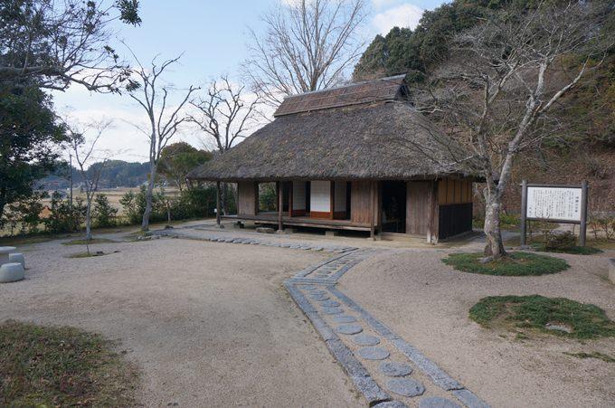 4 ナマ家.JPG