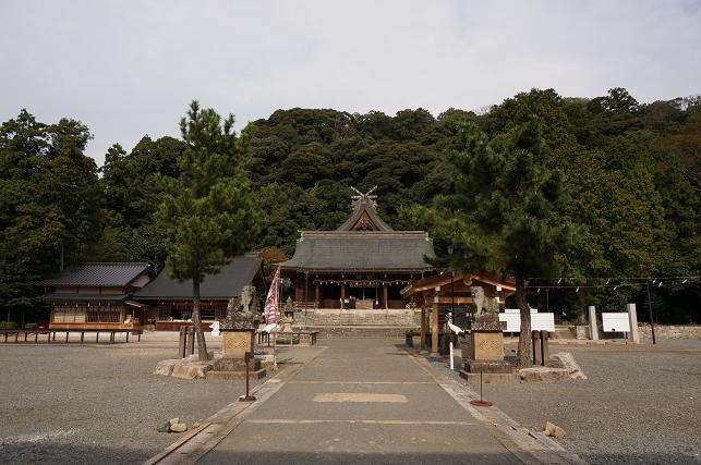 5 物部神社一宮.JPG
