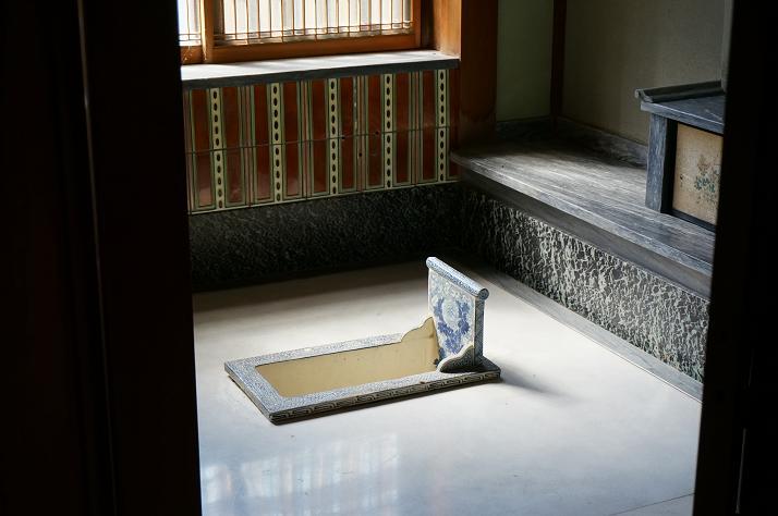 おぼっちゃまくんトイレ.JPG