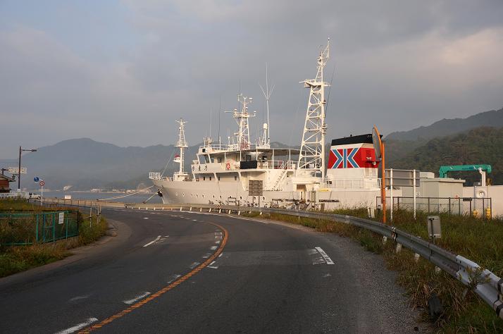水産庁の船.JPG
