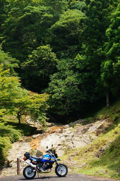 琴弾の滝.JPG