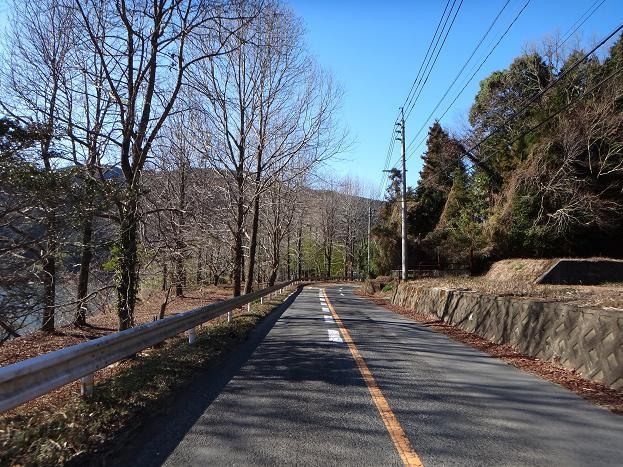 15 ダムの道.JPG