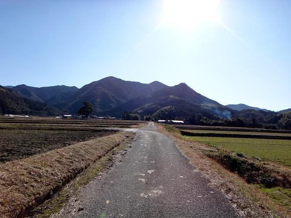 16 抜け道.JPG